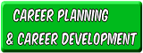 Career Planning & Career Development
