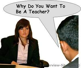 Question to teachers?