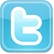 join-twitter-site.com On Twitter