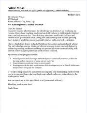 165 kindergarten teacher cover letter sample 180x233 - Kindergarten Teacher Websites