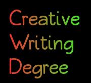 creative writing degree jobs