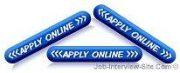 apply-for-jobs-online