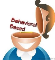 behavioral-based-interview