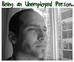 losing a job getting fired from a job - Coping With Getting Fired From A Job