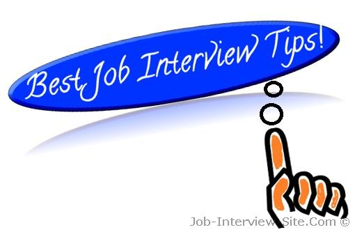 best job interview tips the best job interview tips you can get - The Best Job Interview Tips You Can Get
