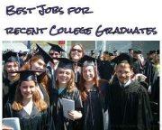 best-jobs-for-recent-college-graduates