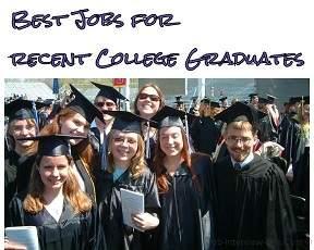 Best dating sites for college graduates