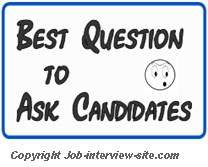 employer interview tips techniques guide - Employer Interview Tips Techniques Guide