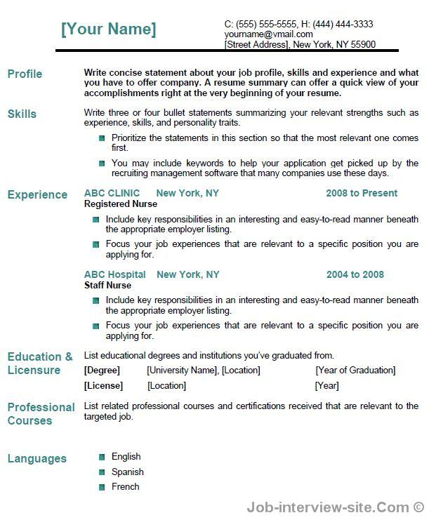 blue-3 Teacher Resume Formatting on resume organization, resume language, resume margins, resume examples, resume objectives, resume references format, resume text, resume borders, resume with color, resume paragraphs, resume search, resume drawing, resume dates, resume powerpoint, resume format page 2, resume worksheet, resume spelling, resume distribution, resume format pdf, resume animation,