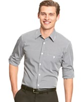 mens business casual attire business casual man2 - Business Casual Men Business Casual Attire For Men