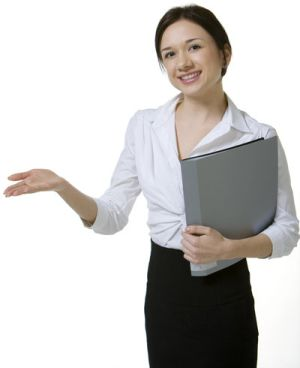 What is Business Casual? How to Define Business Casual by Industry