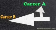 career change advice career change ideas for career changers - The Difference Of Changing Careers At 30 At 40 At 50