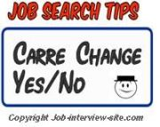 should you make a career change do self assessment and analysis before deciding - Should You Make A Career Change Do Self Assessment And Analysis Before Deciding
