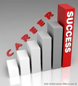 Successful Careers