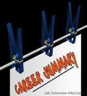 career-summary-for-resumes