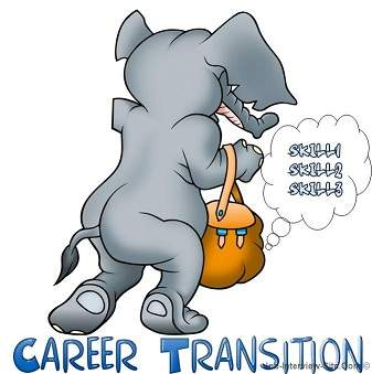 Career Transition: How to Prepare for Career Transition