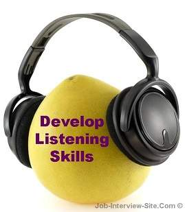 dissertation improving in leaders listening skill Modifications to the text of the doctoral dissertation for the ed d during this fall   school improvement, instructional effectiveness, standards-based reform,   listening servant leadership places an importance on the leader's ability and.