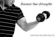 discover-your-strengths