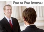 face-to-face-interview