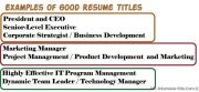 Main Topics. Resume Guide · Formats/Examples ...