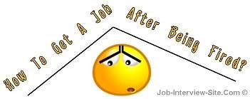 cover letter after being fired - the effects of unemployment on society and the economy