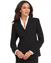 Job Interview Dress Code – Dressing for an Interview WOMEN/MEN