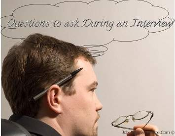 interviewee questions to ask on a job interview - Is There Any Questions You Would Like To Ask Us Interview Question