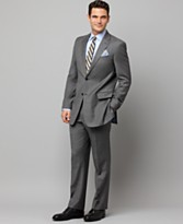 job interview attire for men for every industry interview