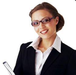Job Interview Attire for Women: Interview Dress Code for Women