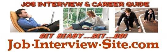 Job-Interview-Site.com
