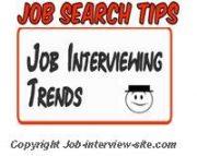 job-interviewing-trends