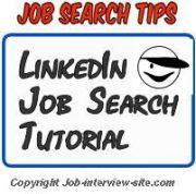 linkedin-job-search-tutorial