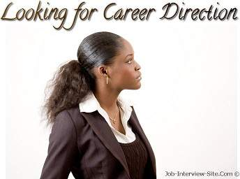 choosing the right career article