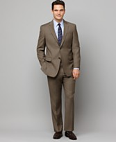 Colors to wear for an interview you can have a little bit of fun with