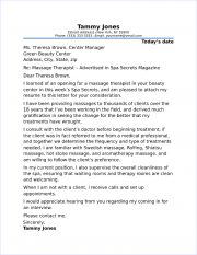 mage-therapist-cover-letter-180x233 Template Cover Letter Email Counseling Resume Objective Mzotog on