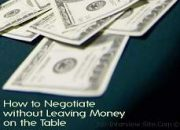 negotiate-without-leaving-money-on-the-table