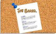 niche-job-boards