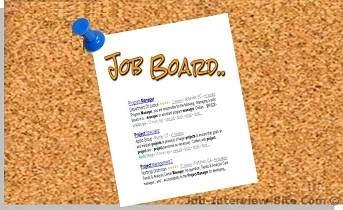 job boards best niche job boards - Job Boards Best Niche Job Boards
