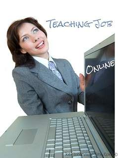 how to get an online teaching job - Fun Jobs That Pay Well List Of Cool Jobs That Pay Well