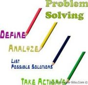 problem solving interview questions and answers - Attention To Detail Interview Questions And Answers