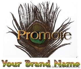 self promotion ideas how to promote yourself and your brand - Self Promotion Ideas How To Promote Yourself And Your Brand