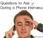 questions-to-ask-during-a-phone-interview