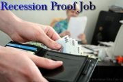 recession-proof-jobs