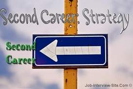 planning a second career strategy 12 career planning tips - Planning A Second Career Strategy Career Planning Tips