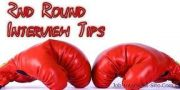 second-round-interview-tips