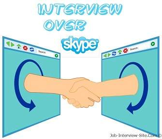 skype interview tips for skype interviews - Phone Interview Tips For Phone Interviews