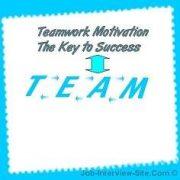 teamwork-motivation