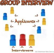 how to test analytical skills in interview