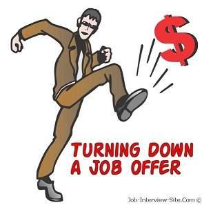 negotiating job offer salary negotiations