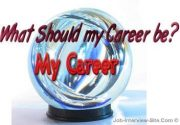 my career what should my career be - Career Advice Career Tips From Professional Experts